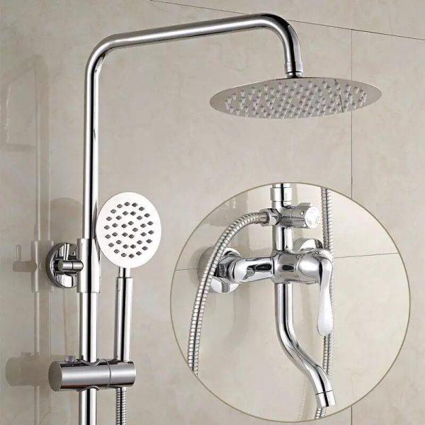Sen cây tắm mang đến những công dụng gì?