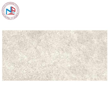 Gạch Vietceramics 30×60 3060SM8H5D vân đá