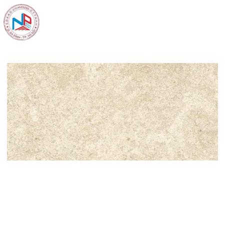Gạch Vietceramics 30×60 3060SM8H6D vân đá