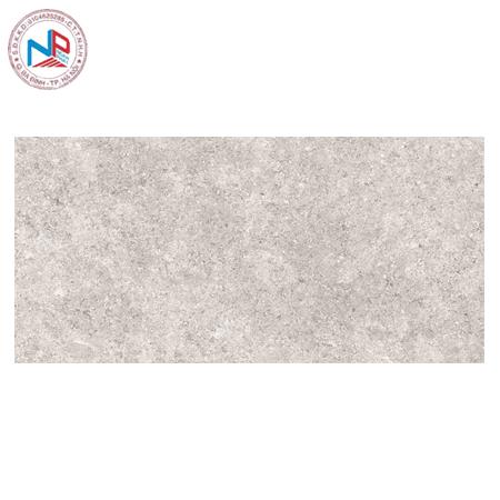 Gạch Vietceramics 30×60 3060SM8H7D vân đá