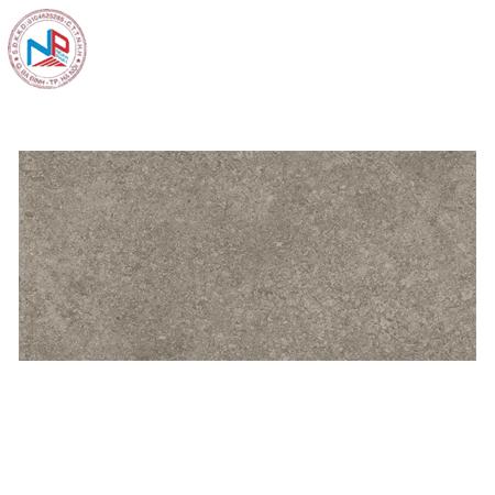 Gạch Vietceramics 30×60 3060SM8H8D vân đá
