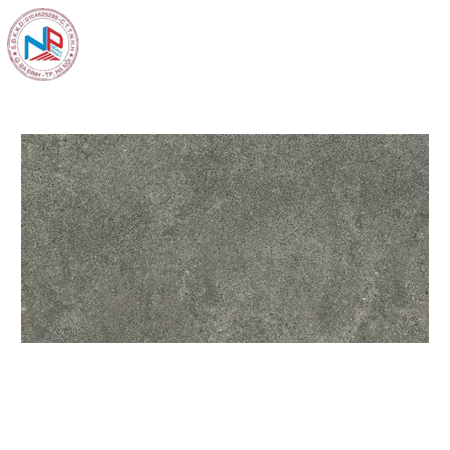Gạch Vietceramics 30×60 3060SM8K4D vân đá