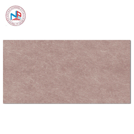 Gạch Vietceramics 30×60 36P013B vân đá