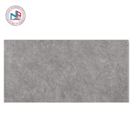 Gạch Vietceramics 30×60 36P013C vân đá