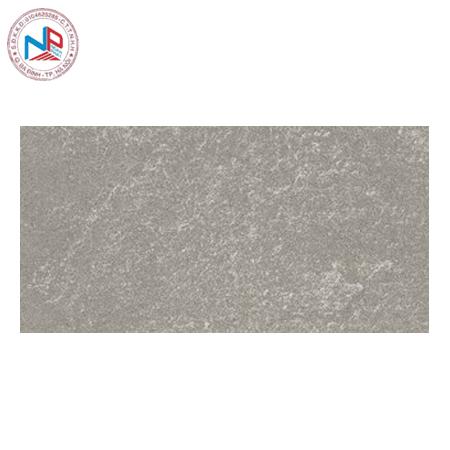 Gạch Vietceramics 30×60 36SSP330C vân đá
