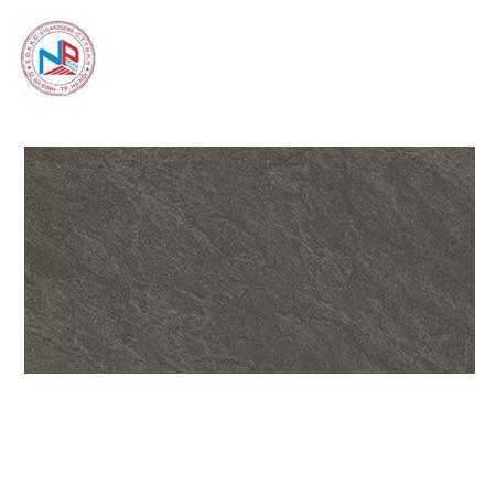 Gạch Vietceramics 30×60 36SSP330E vân đá