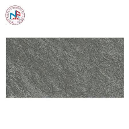Gạch Vietceramics 30×60 36SSP330F vân đá