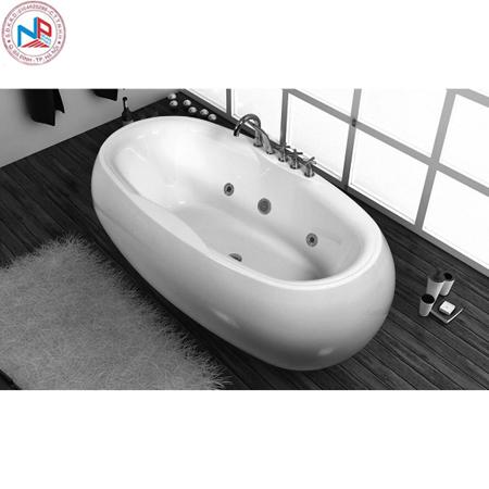 Bồn tắm massage Govern JS-6210 new (sục khí)