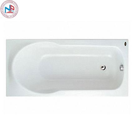 Bồn tắm American 8170-WT âm sàn
