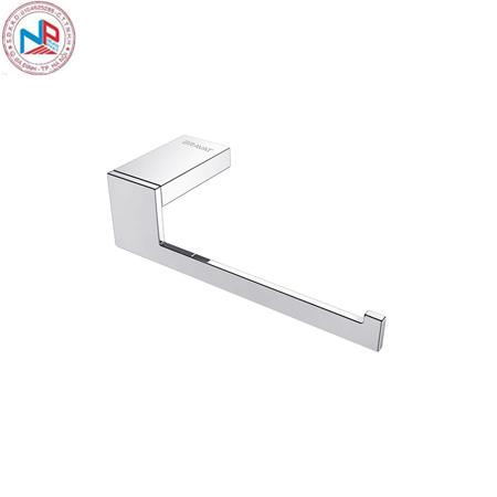 Lô giấy vệ sinh Bravat D7455C-ENG
