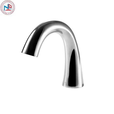 Vòi rửa lavabo cảm ứng Bravat D660C-ENG