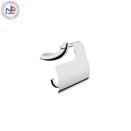Lô giấy vệ sinh Bravat D7351C-ENG