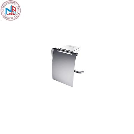 Lô giấy vệ sinh Bravat D7362C-ENG
