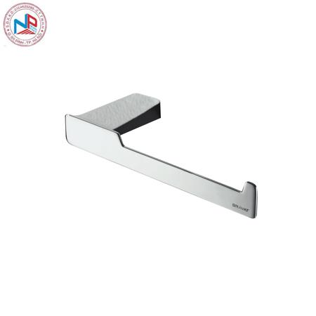 Lô giấy vệ sinh Bravat D7529CP-ENG