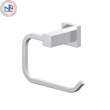 Lô giấy vệ sinh Bravat D7650CP-ENG