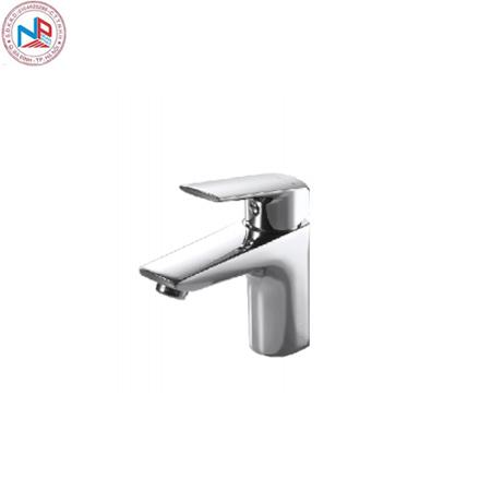 Vòi rửa lavabo Bravat F1121179CP-ENG