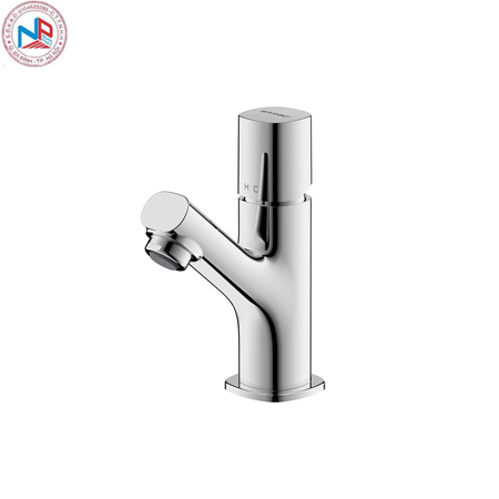 Vòi rửa lavabo Bravat F1273308CP