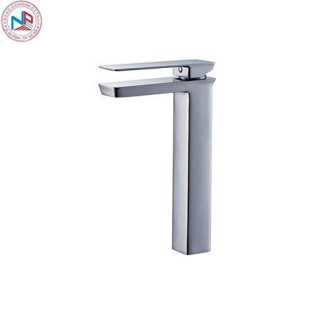 Vòi rửa lavabo Bravat F156101C-A-ENG