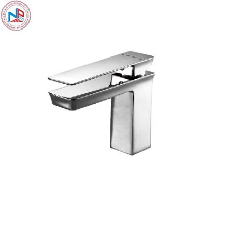 Vòi rửa lavabo Bravat F156101C-ENG