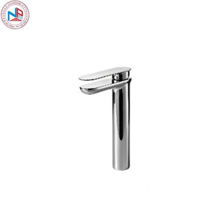 Vòi rửa lavabo Bravat F165104C-A-ENG