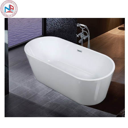 Bồn tắm nghệ thuật Govern JS-6101 new