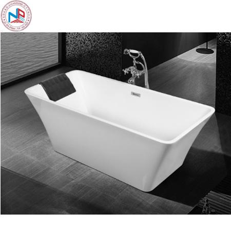 Bồn tắm nghệ thuật Govern JS-6106 new