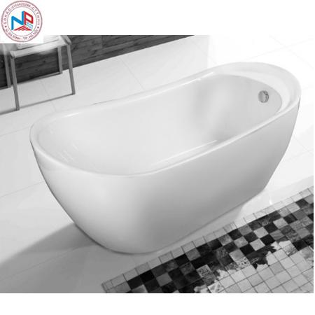 Bồn tắm nghệ thuật Govern JS-6109 new