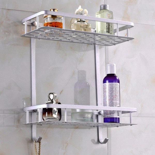 Phụ kiện phòng tắm Kendax được nhiều người lựa chọn sử dụng