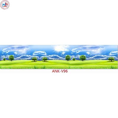 Gạch tranh phong cảnh Anh Khang ANK-V96