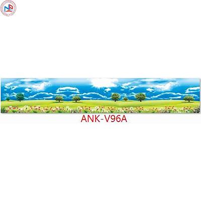 Gạch tranh phong cảnh Anh Khang ANK-V96A