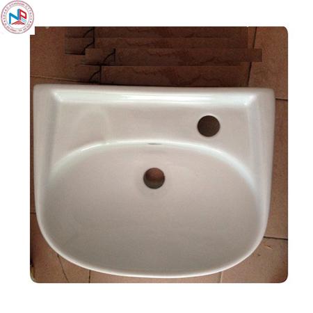 Chậu rửa lavabo giá siêu rẻ Vimeco C280