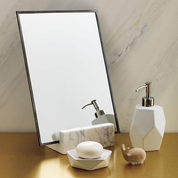 Phụ kiện phòng tắm CleanMax
