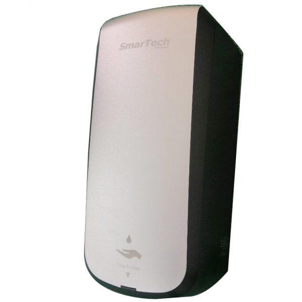 Hình ảnh hộp xịt xà phòng cảm ứng Smartech