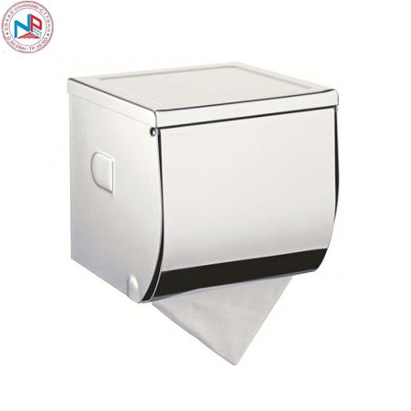 Hộp đựng giấy vệ sinh Moen ACC9937