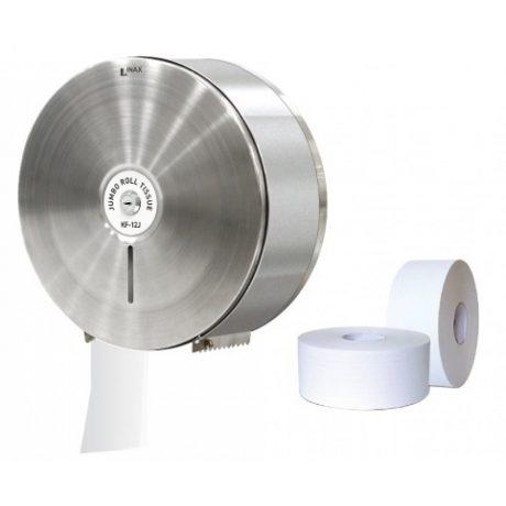 Gợi ý một số mẫu hộp đựng giấy vệ sinh được nhiều người sử dụng