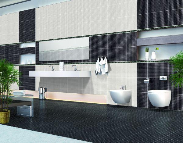 Nên hay không chọn phụ kiện phòng tắm sứ cho không gian của bạn?