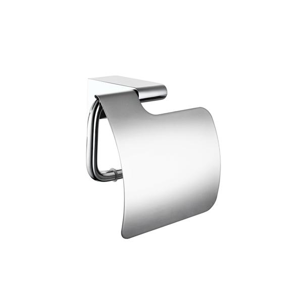Phụ kiện phòng tắm CAESAR