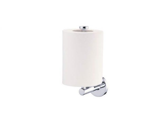 Trục giấy vệ sinh Inox Caesar