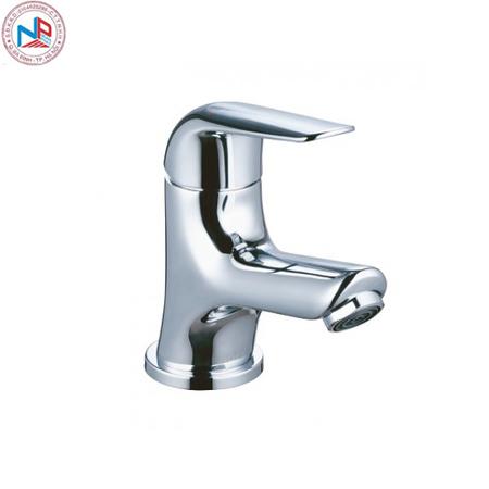 Vòi rửa lavabo nóng lạnh Moen V12121