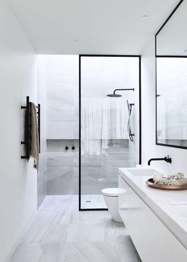Vì sao bộ phụ kiện phòng tắm Cleanmax được nhiều người lựa chọn?