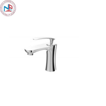 Vòi rửa lavabo Daeshin FFL-0913 nóng lạnh