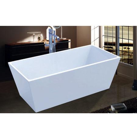Ý tưởng chọn mua bồn tắm phù hợp với không gian kiến trúc
