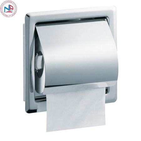 Lô giấy vệ sinh Geler 5113