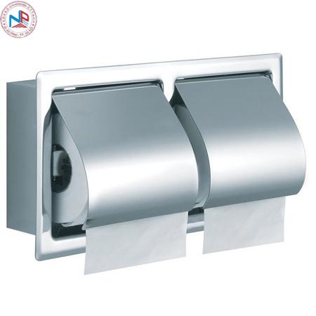 Lô giấy vệ sinh Geler 5114