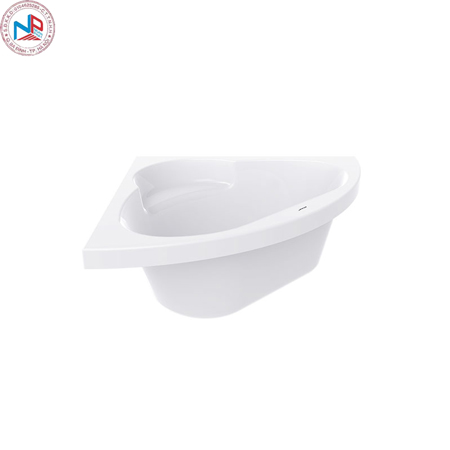 Bồn tắm Bravat B25202W-5