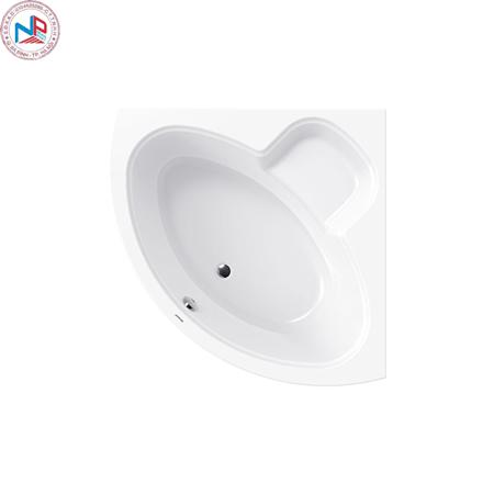 Bồn tắm Bravat B25413W