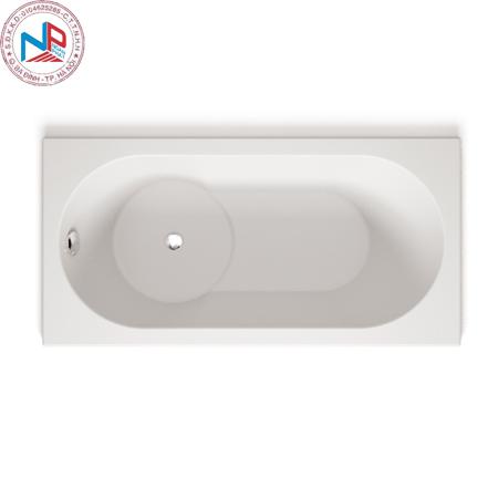 Bồn tắm Bravat B25805W