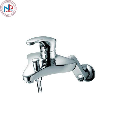 Vòi sen tắm Daeshin DSB-4230 nóng lạnh