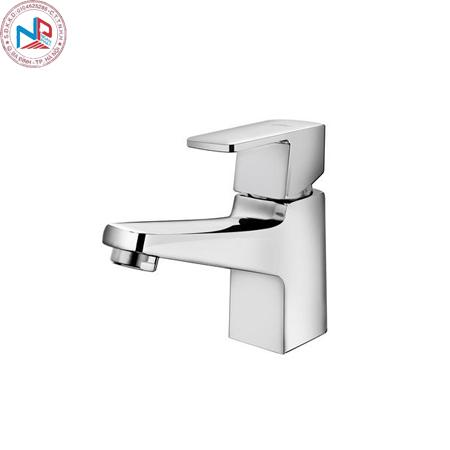 Vòi rửa lavabo Daeshin DSL-3313 nóng lạnh
