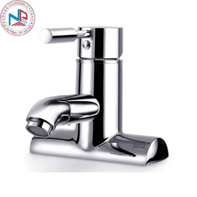 Vòi rửa lavabo Daeshin  DSL-3010-1 nóng lạnh